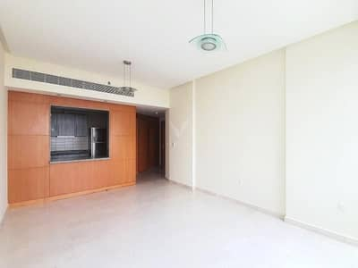 Location and Convenience | Move In & Enjoy | Vacant