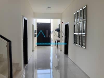 شقة 3 غرف نوم للبيع في الفرجان، دبي - Brand New / Spacious Quality / Huge Size