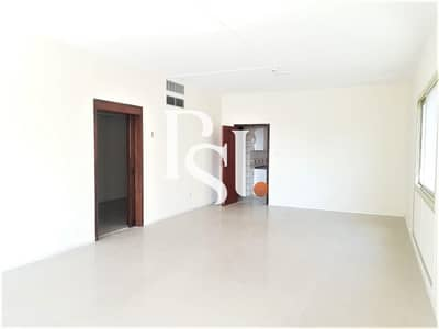 3 Bedroom Flat for Rent in Sheikh Zayed Road, Dubai - 3BR With Balcony l 1 Month Free l 2 Min From Metro