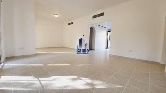تاون هاوس 2 غرفة نوم للايجار في الصفوح، دبي - Live in Private Community Next to Luxury Villas