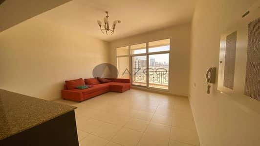 1 Bedroom Apartment for Rent in Arjan, Dubai - Chiller free | Open Kitchen | Huge Balcony