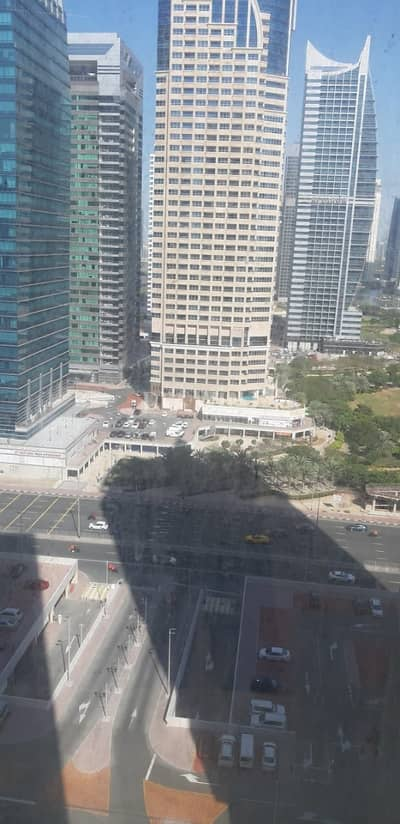 Shop for Rent in Jumeirah Lake Towers (JLT), Dubai - Vacant  Retail Prime Location JLT Best Offer   Book Now !!!