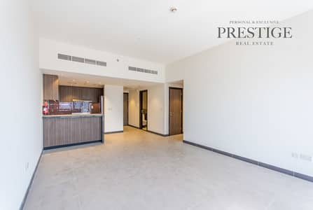 2 Bedroom Flat for Sale in The Greens, Dubai - 2 Bedroom | Onyx Tower | Golf View | Good Vastu