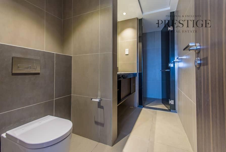 12 2 Bedroom | Onyx Tower | Golf View | Good Vastu