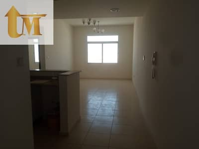 2 Bedroom Flat for Rent in Liwan, Dubai - Lowest Offer !! 2 bedroom 3Baths Store Laundry Parking in Queue Point.Liwan.