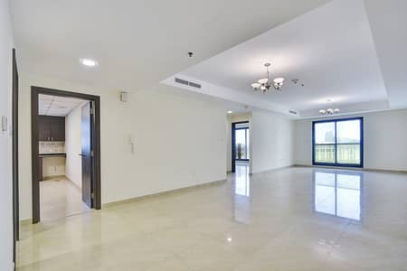 2 Bedroom Apartment for Sale in Culture Village, Dubai - 2 Bed + Maid / Well Maintained / 3 min to Metro