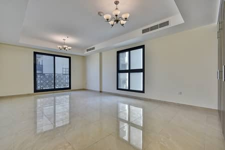 Studio for Sale in Culture Village, Dubai - Large Studio / Well Maintained / 3 min to Metro