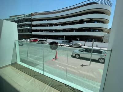 Studio for Rent in Jumeirah Village Circle (JVC), Dubai - Brand New | Fully Fitted Kitchen | Price Reduced