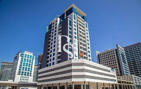 Shop for Rent in Business Bay, Dubai - Brand New Shell N Core Retail Space/Prime Location