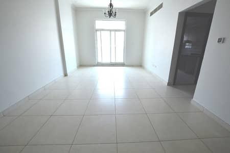 فلیٹ 2 غرفة نوم للايجار في قرية جميرا الدائرية، دبي - No Commission | No Deposit | Chiller Free