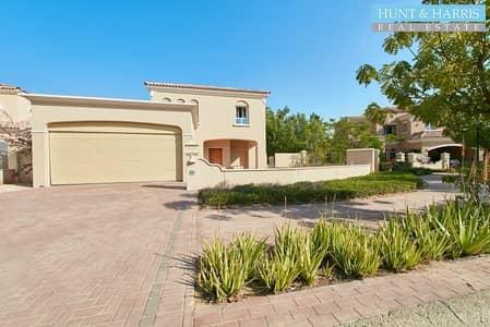3 Bedroom Villa for Rent in Umm Al Quwain Marina, Umm Al Quwain - Modern Finish - Spacious 3 Bedroom Villa - Desirable Area