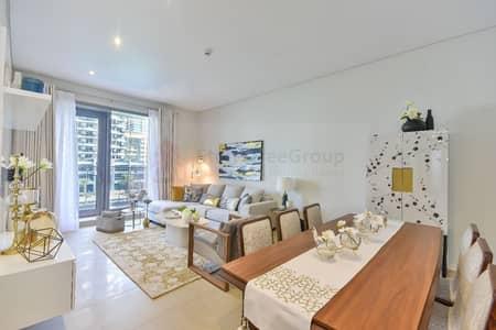 1 Bedroom Flat for Sale in Dubai Marina, Dubai - Amazing 1 Bed For sale No Commission Dubai Marina