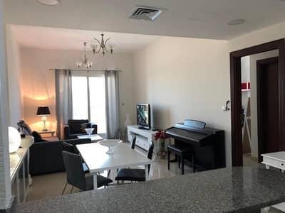 فلیٹ 1 غرفة نوم للبيع في الفرجان، دبي - Very Beautiful