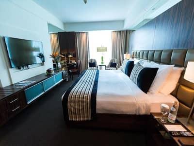 شقة 1 غرفة نوم للبيع في أبراج بحيرات الجميرا، دبي - APARTMENT FOR SALE IN BONNINGTON TOWER