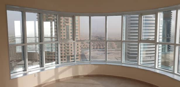 Spacious Studio I JLT I Ready for move in