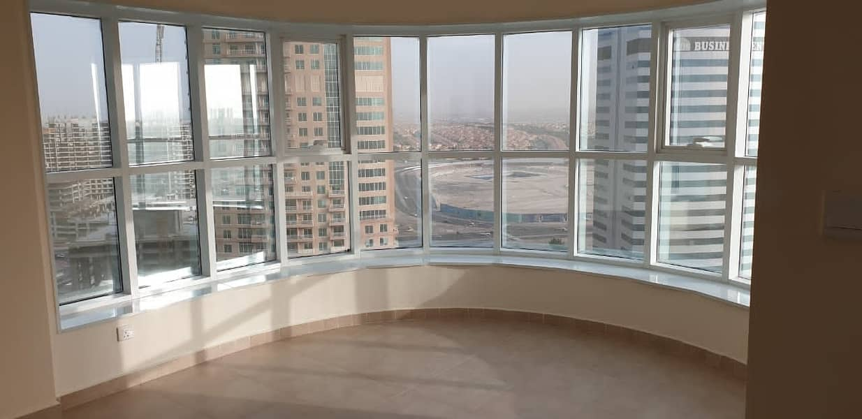 2 Spacious Studio I JLT I Ready for move in