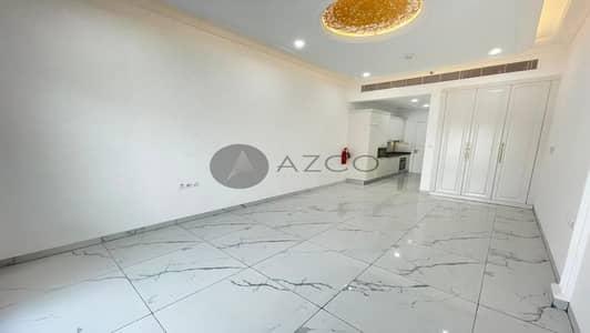 Studio for Rent in Arjan, Dubai - Premium Finishing   Luxury home   Fitted Kitchen