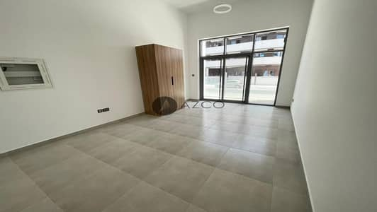 Studio for Rent in Jumeirah Village Circle (JVC), Dubai - Ramadan Offer | Brand New | Fitted Kitchen