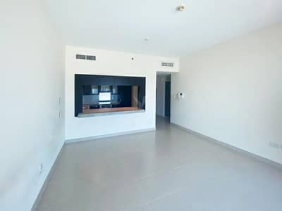 شقة 1 غرفة نوم للبيع في ذا فيوز، دبي - Winning Location | Priced to Sell | Rented Asset