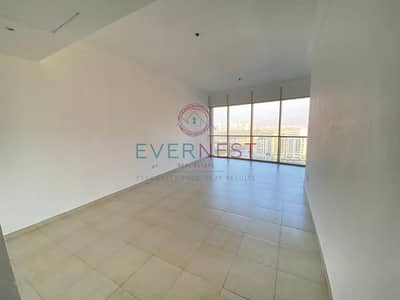 1 Bedroom Flat for Rent in Jumeirah Lake Towers (JLT), Dubai - Huge 1BR | Golf Course View | Ready to Move In