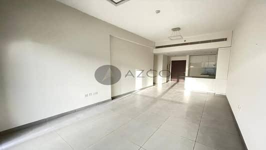 2 Bedroom Apartment for Rent in Arjan, Dubai - Premium Finishing | Price Reduced | Modern Amenities