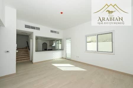 فیلا 4 غرف نوم للايجار في السطوة، دبي - 1 Month Free | Open Kitchen + Appliances | Backyard | Compounded