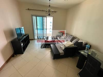 1 Bedroom Flat for Sale in Dubai Marina, Dubai - *Well Maintained 1BR w/Partial Sea and Marina View