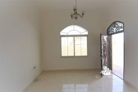 فیلا 3 غرف نوم للايجار في الخوانیج، دبي - 3 Master Bedroom| Closed Kitchen | Large Garden