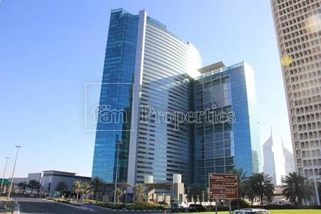 2 Bedroom Flat for Sale in World Trade Centre, Dubai - City View| 2Bed Simplex Apt |Prime Location