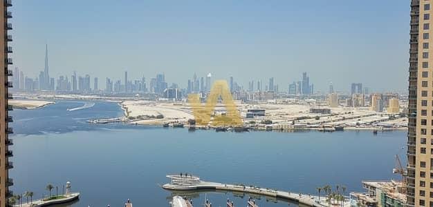 فلیٹ 1 غرفة نوم للبيع في ذا لاجونز، دبي - Great Offer I Brand New I One Bed I  Harbour Gate