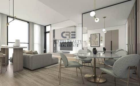 شقة 3 غرف نوم للبيع في مدينة دبي للإنتاج، دبي - 7 years payment plan| 20mins from Metro| DEYAAR