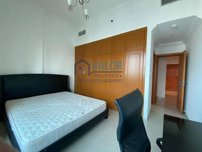 Fully Furnished|1BR for sale|In heart of Marina