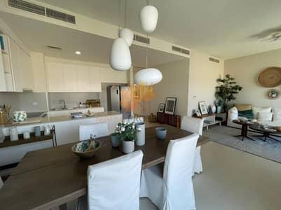 فیلا 3 غرف نوم للبيع في دبي الجنوب، دبي - 1% Monthly Payment & Enjoy Luxury Livings In Expo Golf Villas