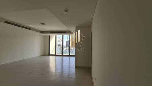 3 Bedroom Apartment for Rent in Barsha Heights (Tecom), Dubai - 12 Cheques | 3 Bedroom + Maid  | Ready to Move | Chiller Free