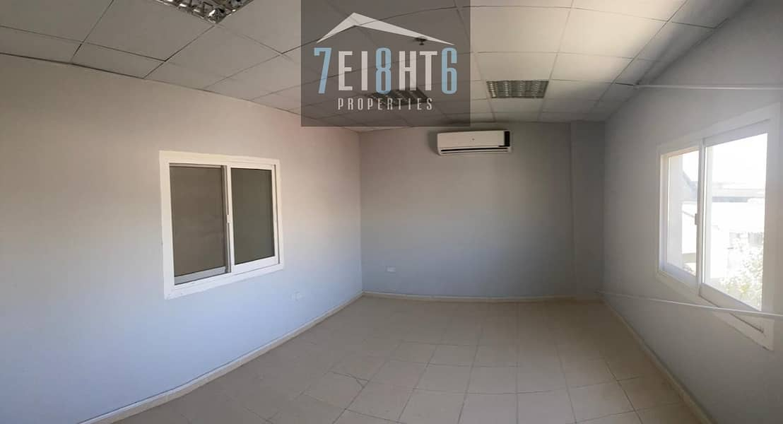 2 578 sq ft whouse for rent in Umm Ramool