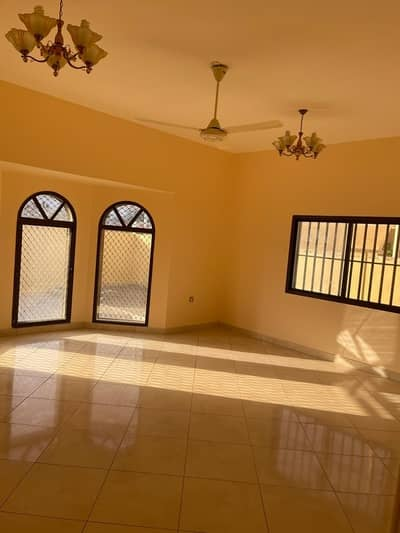 villa for rent in al darari sharjah