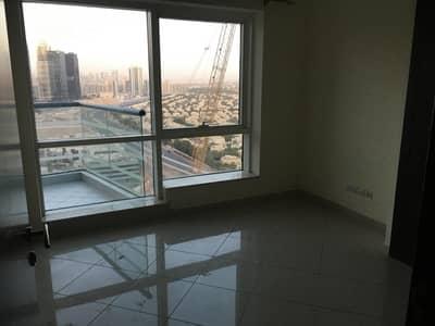 شقة 1 غرفة نوم للايجار في أبراج بحيرات الجميرا، دبي - CHILLER FREE 1BR APT AVAILABLE FOR RENT