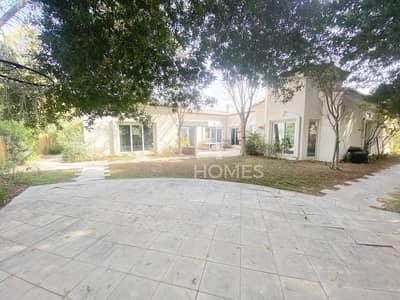 4 Bedroom Villa for Sale in Green Community, Dubai - Close to Park | 10