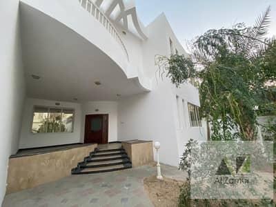 فیلا 5 غرف نوم للايجار في القرهود، دبي - *5BR VILLA* AL GARHOUD+MAIDS ROOM+DRIVERS ROOM