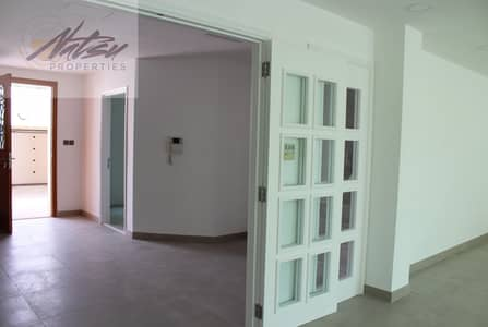 فیلا 4 غرف نوم للايجار في الصفا، دبي - Quality Home that Your Family can Enjoy