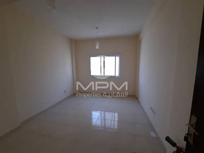 1 Bedroom Flat for Rent in Muwaileh, Sharjah - 1 Month Free | Spacious Rooms | 4 Chqs