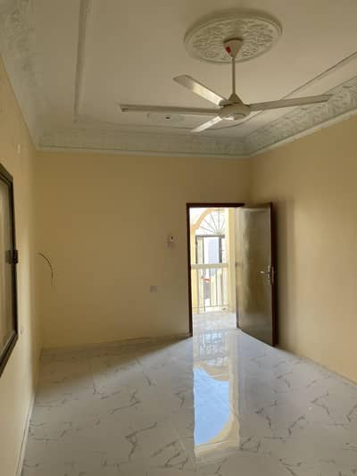 3 Bedroom Villa for Rent in Al Ghafia, Sharjah -  in good condition