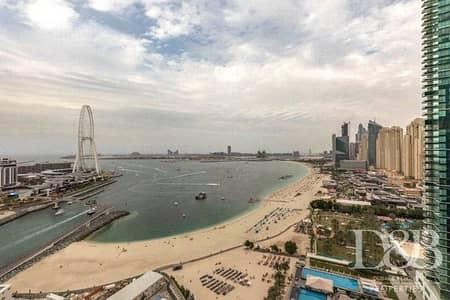 شقة 7 غرف نوم للبيع في جميرا بيتش ريزيدنس، دبي - 9