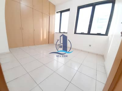 1 Bedroom Flat for Rent in Al Najda Street, Abu Dhabi - Great Offer| 1 BR Apartment with Balcony