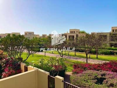 تاون هاوس 3 غرف نوم للايجار في میناء العرب، رأس الخيمة - Well Maintained 3BR Family Home I Granada