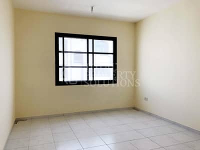 2 Bedroom Flat for Rent in Al Mushrif, Abu Dhabi - Affordable 2Bed Apt   Ready to Move in