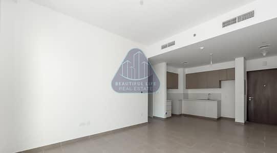 فلیٹ 3 غرف نوم للبيع في دبي هيلز استيت، دبي - BRAND NEW 3 BEDROOM IN PARK HEIGHTS 1