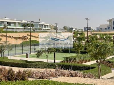 Plot for Sale in Dubai Hills Estate, Dubai - Huge Plot I For Sale I Fairways I Dubai Hills