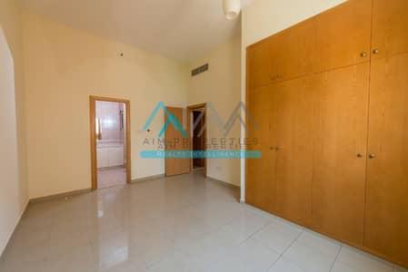 شقة 2 غرفة نوم للايجار في واحة دبي للسيليكون، دبي - BEST 2BR WITH 2 PARKING FREE 1 MONTH JUST 38K IN DSO