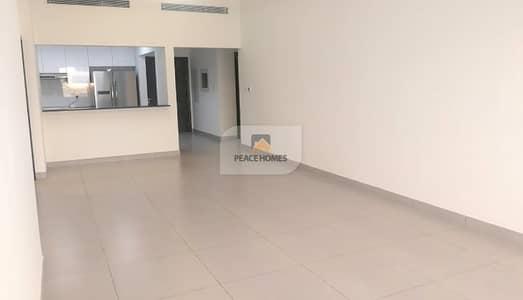 3 Bedroom Apartment for Rent in Arjan, Dubai - PAY 2CHQS   STUDY ROOM   3BR HOME   HUGE BALCONY